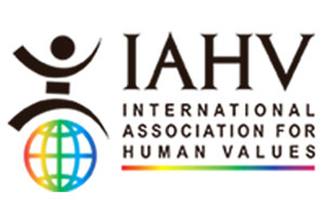 IAHV-Germany