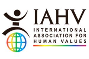 IAHV-Germany