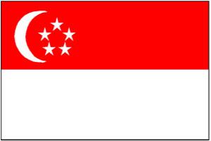 NCH-Singapore