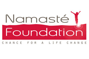 Namaste-Foundation-Netherlands