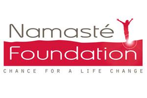 Namaste-Foundation-Netherlands