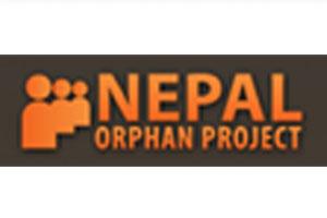 Nepal-orpahn