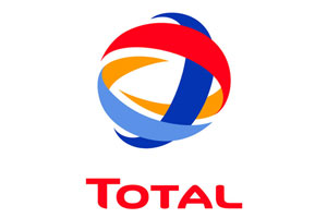 Total-Company-France