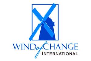 Wind-of-Change