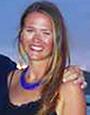 Sarah-Jane,-Australia